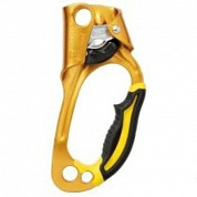 Зажим Petzl Ascension правый